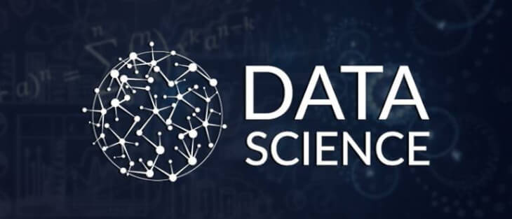 Обучение Data Science с нуля