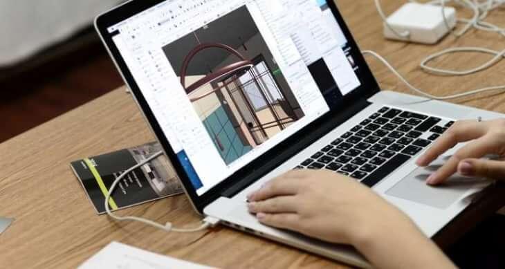 Плюсы и минусы профессии дизайнер интерьеров