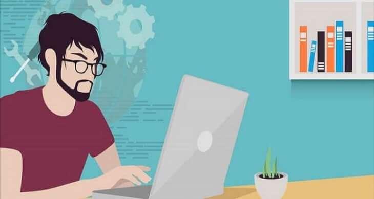 Плюсы и минусы работы веб-разработчиком