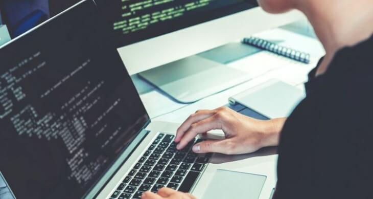 Стоит ли проходить обучение на Java разработчика