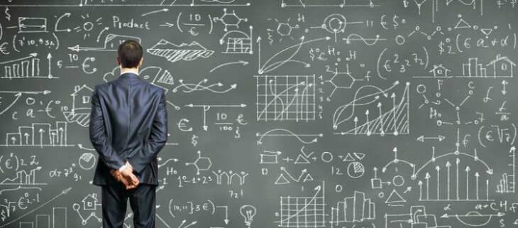 Стоит ли проходить обучение на специалиста Data Science