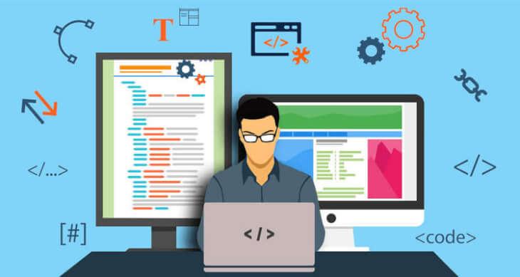 Что должен уметь Frontend разработчик