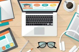 Как открыть онлайн-школу