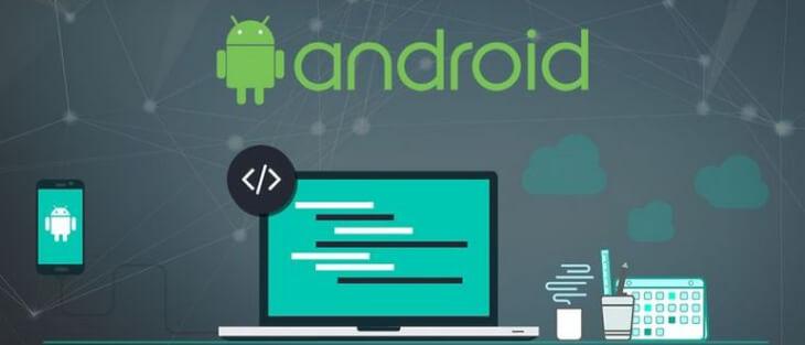 Как стать Android разработчиком