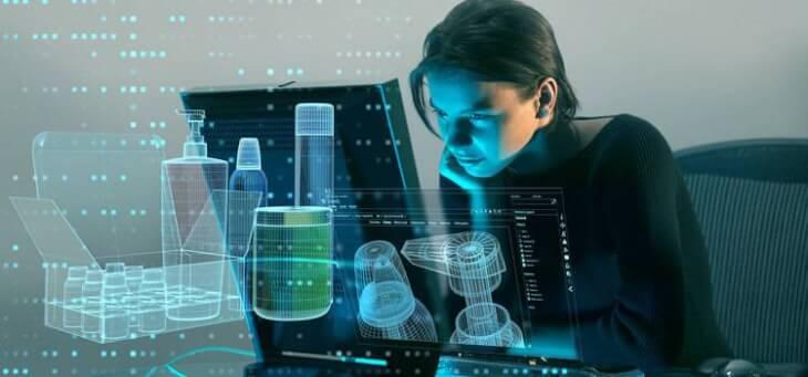 Какие навыки должны быть у специалиста по виртуальной реальности