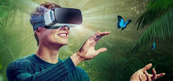 Плюсы и минусы профессии разработчик виртуальной реальности