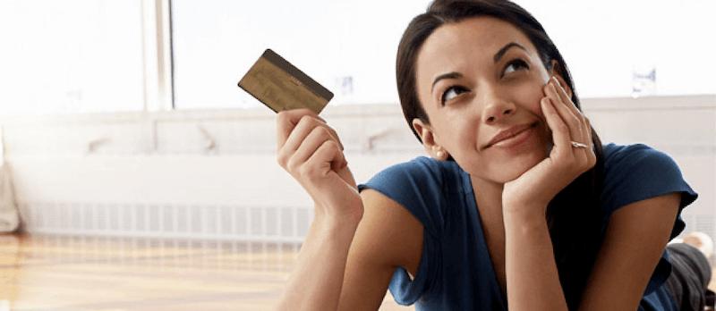 для чего нужна кредитная карта