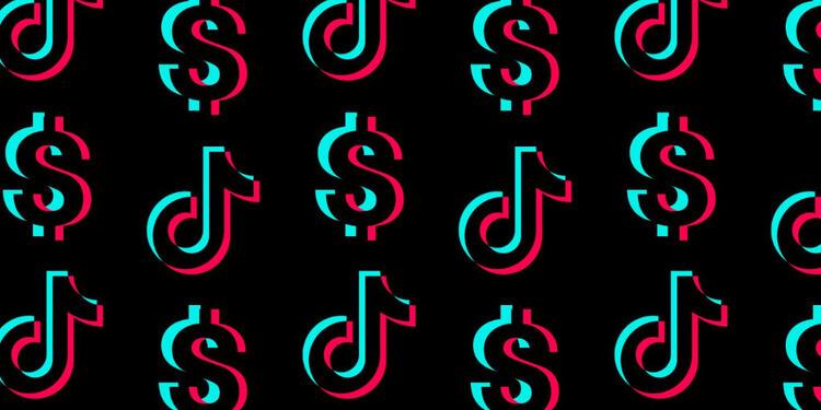 Как заработать деньги в Tik Tok