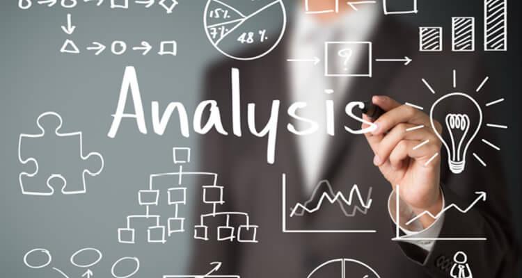 Бизнес-аналитик: кто это