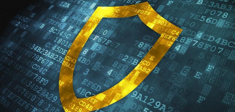 Зарплата специалиста по кибербезопасности