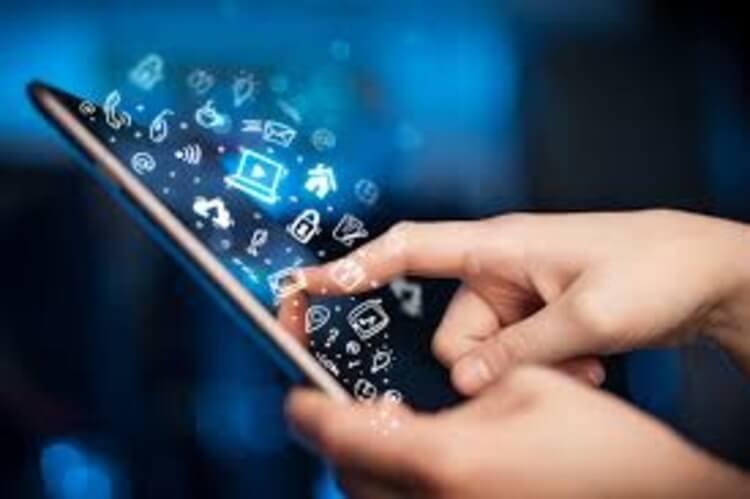 Особенности работы mobile developer